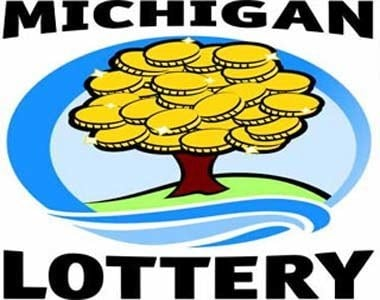 Online lottery scratch cards