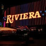 Riviera Hotel & Casino to Be Demolished in Favor of More Convention Space
