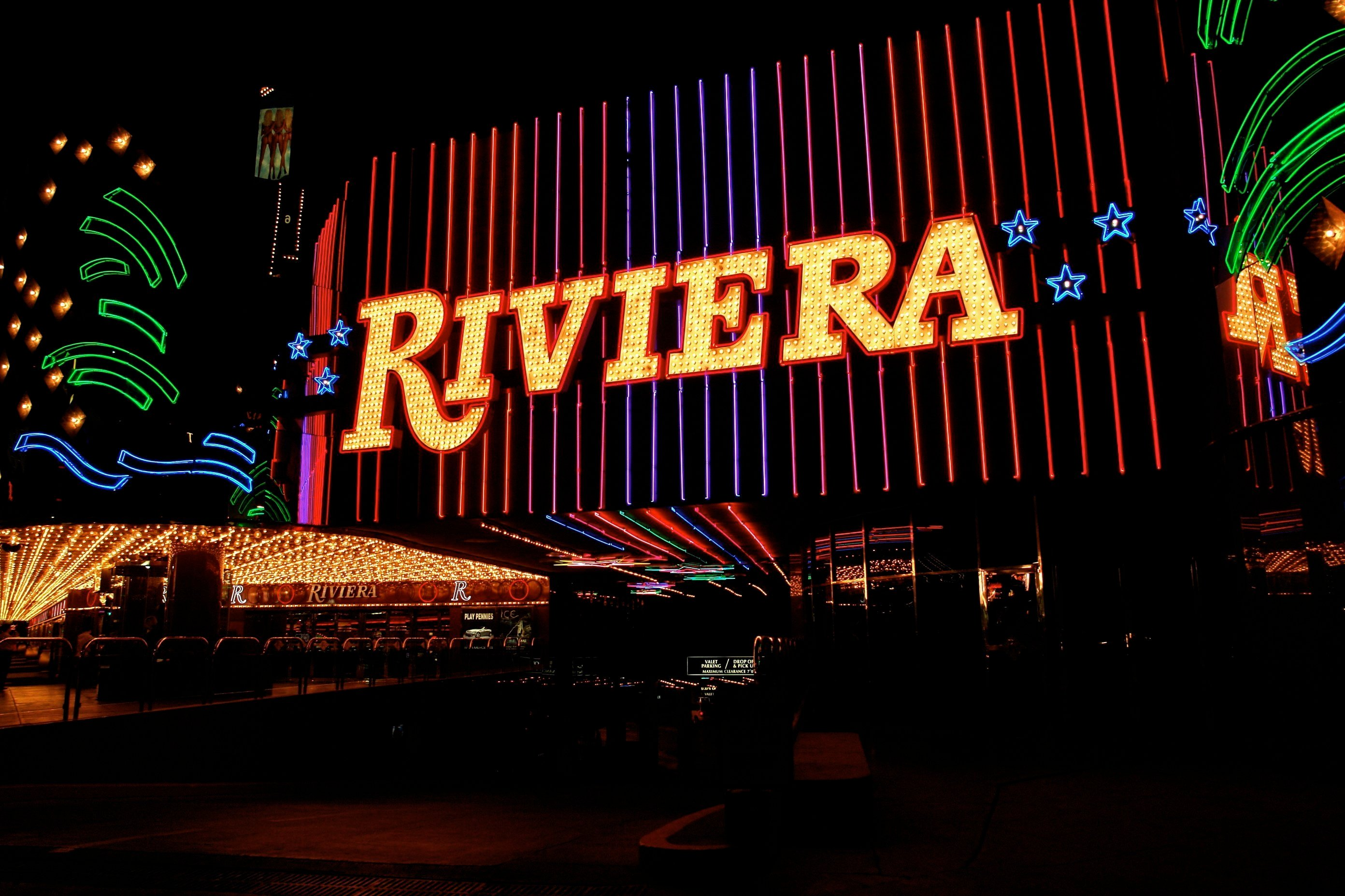 riveria casino