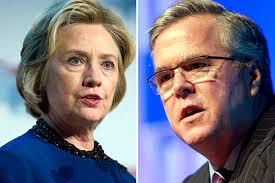 2016 presidential election Nevada