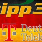 Deutsche Telekom Enters Sports Betting Market With Tipp3 Takeover