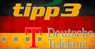 Deutsche Telekom sports betting