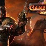 "Belgian Regulator Denounces Game of War: Fire Age as ""Illegal Gambling"""