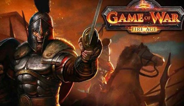 game of war casino video