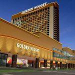 Golden Nugget Wins $1.5 Million Mini-Baccarat Case