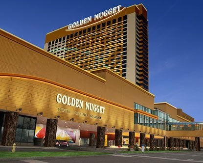 golden nugget online casino online casino game
