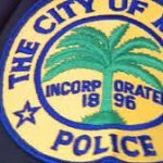 Miami Police Officers Accused of Protecting Illegal Gambling Ring