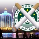 Macau Considering New Smoking Ban Despite Poor Revenues