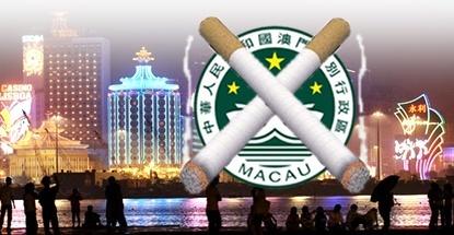 deutsche online casino online gambling casino