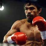 Mayweather-Pacquiao Tickets Will Be Pricey, Hard to Snag