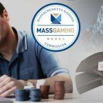 Massachusetts Gambling Looks to Canada for Responsibility Program