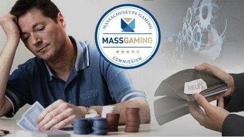 Massachusetts gambling GameSense
