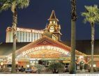 Boulder Station Casino, Las Vegas