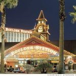 IPO Planned for Station Casinos?