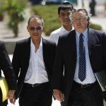 Paul Phua Case Judge Discards FBI Evidence