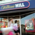 William Hill Makes Takeover Offer for 888 Holdings