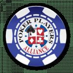 PPA Plans Briefings To Demonstrate Safety Of Online Poker For Legislators