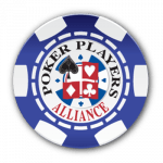 PPA Plans Briefings To Demonstrate Safety Of Online Poker For Legislators
