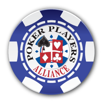 PPA briefings online poker safety