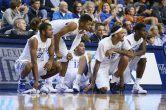 Kentucky NCAA Championship March Madness