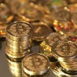 UK Reveals Plans To Regulate Bitcoin And Other Digital Currencies