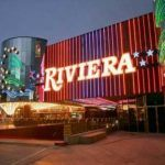 Iconic Riviera Casino To Close Its Doors For The Final Time