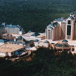 Foxwoods Makes Bid For Final Massachusetts Casino License