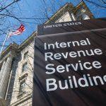 IRS Proposes $600 Casino Winnings Tax Threshold