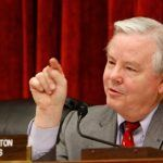 Joe Barton Announces Plans for Federal Online Poker Bill with Opt In Measures
