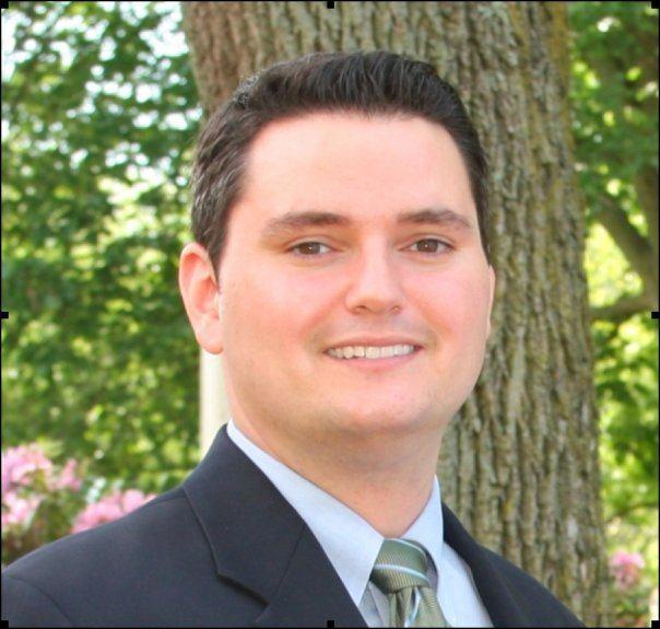 Nick Miccarelli, Pennsylvania State Representative, online poker bill