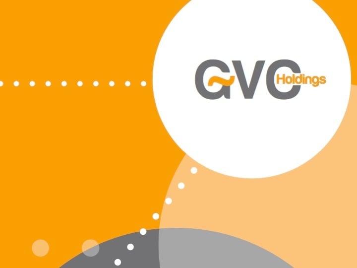 GVC Holdings profits bwin.party