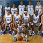 Kentucky Enters March Madness As A Big Favorite