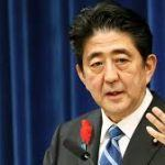 Japan To Resubmit Casino Bill Before March 31