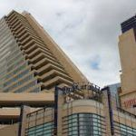 Plan to Turn Showboat Casino Into College Campus Runs Into Legal Issues
