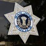 San Jose Police And FBI Raid Vietnamese Cafes In Gambling Sting