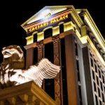 Caesars' Bid To Dismiss Creditor Lawsuits Shot Down By Judge