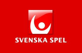 Sweden online gambling marketing crackdown