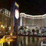 Macau Gambling Revenues Cut Nearly In Half For February