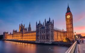 UK government, Amaya Gaming, UK license