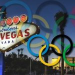 Olympic Betting Approved In Nevada For 2016 Games