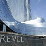 Revel Has New Potential Buyer In LA Developer