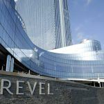 Revel Has New Potential Buyer In LA Developer