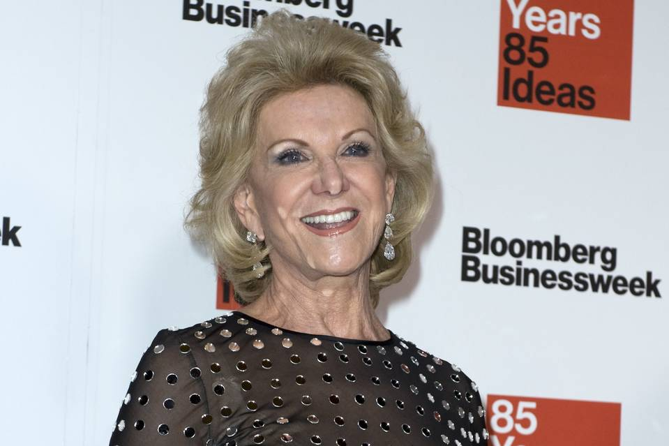 Elaine Wynn Resorts director vote