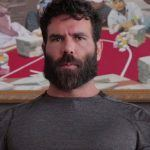 Dan Bilzerian PSA Performance for BLM Is Non-Explosive