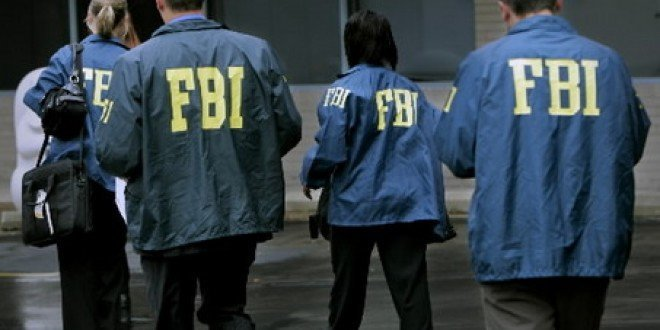 FBI Agents Paul Phua evidence dismissed