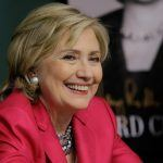 Hillary Clinton and Marco Rubio Officially Announce Candidacy for President 2016