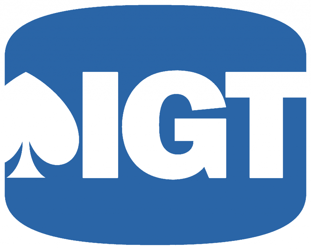 GTECH IGT combined company takeover
