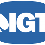 GTECH Completes Purchase of IGT
