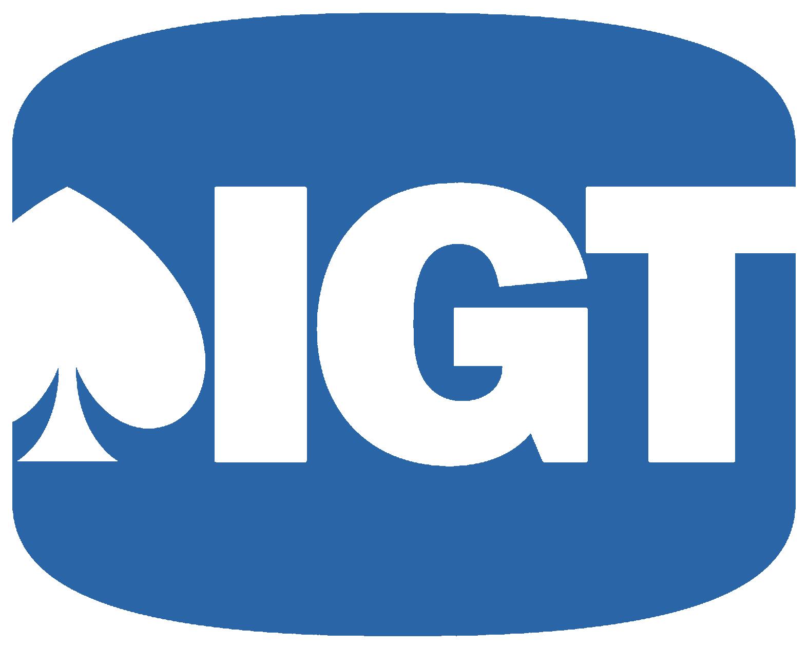 Казино IGT