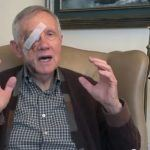 Harry Reid's Brother Arrested for DUI, Battery
